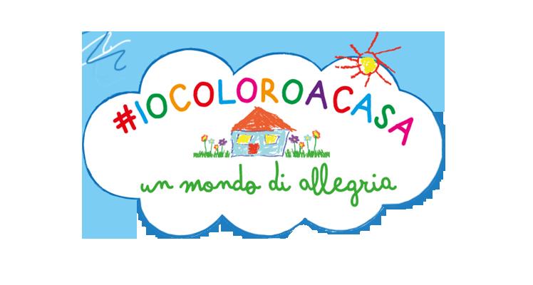 Logo-iocoloroacasa